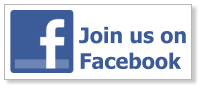 join our learners licence team on facebook
