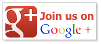 Learners Licence Test Google Plus Page - Ask questions, comment