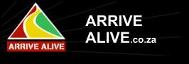 arrive alive v2