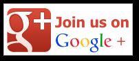 google plus banner v5