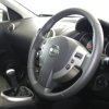 learners license permit vehicle controls