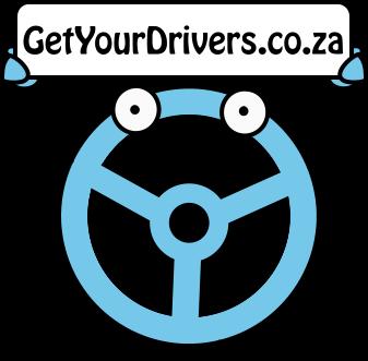 GetYourDrivers.co.za